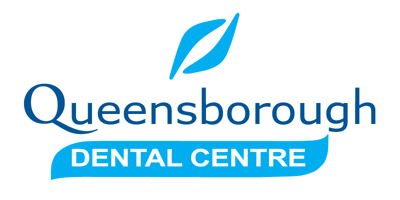 Queensborough Dental Centre