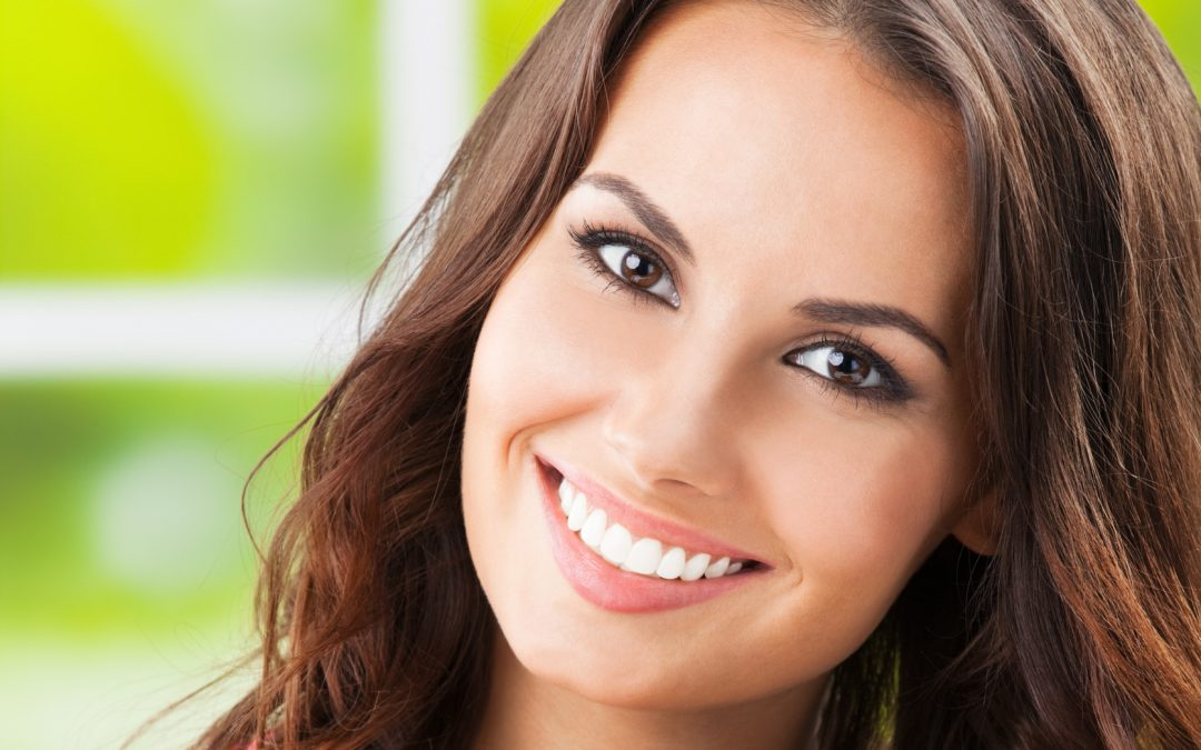 Top Five Reasons Why You Need Professional Dental Exams and Teeth Cleaning